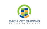 Bachviet shipping