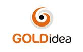 gold idea