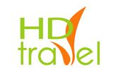 HDtravel